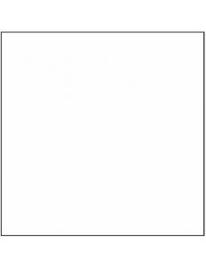 Плитка Калейдоскоп белый