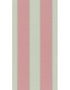 Норфолк Полоски зеленый 30х60