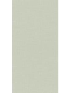 Норфолк зеленый 30х60