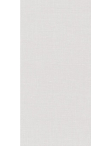 Норфолк серый 30х60