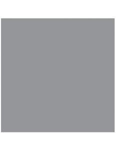 Плитка Калейдоскоп серый