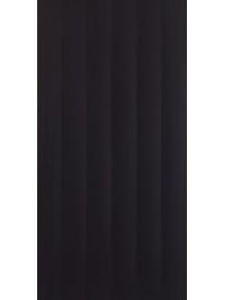 Плитка Modul Grafit STRUKTURA B 30 x 60