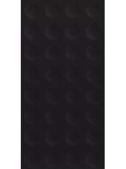 Плитка Modul Grafit STRUKTURA C 30 x 60