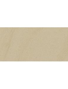 Arkesia Beige 29,8 x 59,8 poler rekt.