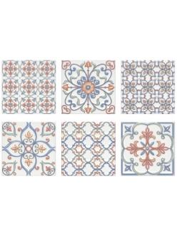 Керамическая плитка 20х20 Суррей