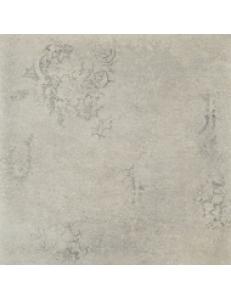 Rino Grys 59,8 x 59,8 mat rektyfikowany INSERTO