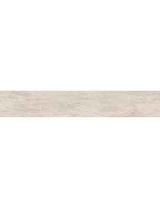 Керамический гранит 20x119,5 Шервуд светлый обрезной