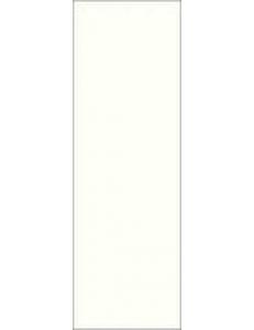 Abrila Bianco 20 x 60