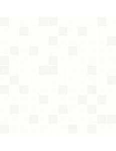 Abrila Bianco MIX MOZAIKA CIĘTA 29,8 x 29,8