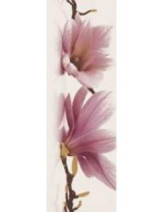 Abrila INSERTO Kwiat A 20 x 60