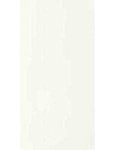 Adilio Bianco 29,5x59,5