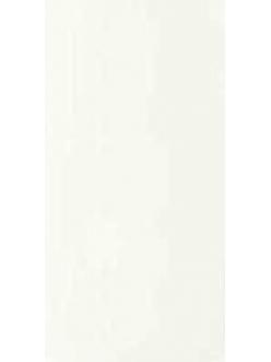 Плитка Adilio Bianco 29,5x59,5