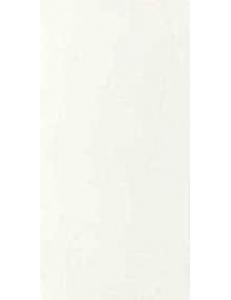 Adilio Bianco FUN 29,5x59,5