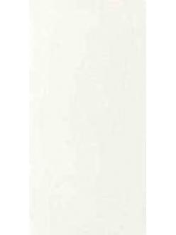 Плитка Adilio Bianco FUN 29,5x59,5