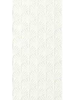 Плитка Adilio Bianco FUN STRUKTURA 29,5x59,5