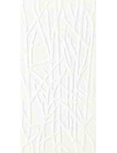Adilio Bianco TREE DECOR STRUKTURA 29,5x59,5