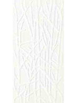 Плитка Adilio Bianco TREE DECOR STRUKTURA 29,5x59,5