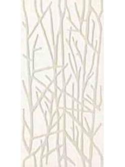 Плитка Adilio Bianco TREE STRUKTURA 29,5x59,5