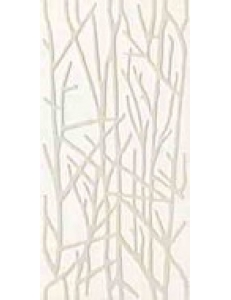 Adilio Bianco TREE STRUKTURA 29,5x59,5