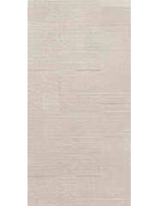 Aloke Bianco 29,8 x 59,8