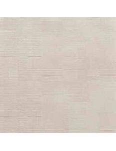 Aloke Bianco 59,8 x 59,8