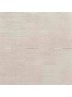 Плитка Aloke Bianco 59,8 x 59,8