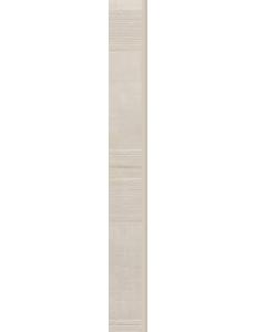 Aloke Bianco COKÓŁ 7,2 x 59,8