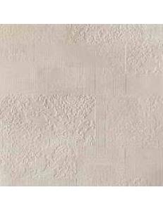Aloke Bianco ORNAMENT 59,8 x 59,8