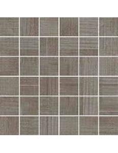 Aloke Grys MOZAIKA A (kostka 4,8 x 4,8) 29,8 x 29,8