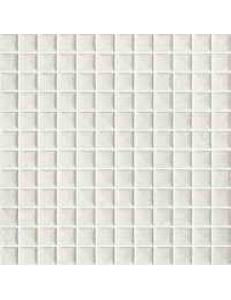 Antico Bianco MOZAIKA PRASOWANA (monoporosa) 29,8 x 29,8