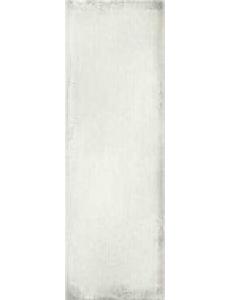 Antico Bianco ORNAMENT 20 x 60