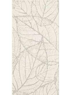 Плитка Antonella Bianco INSERTO 30 x 60
