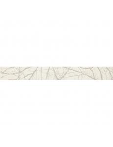 Antonella Bianco LISTWA 7 x 60