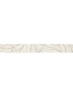 Плитка Antonella Bianco LISTWA 7 x 60