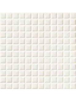 Плитка Antonella Bianco MOZAIKA PRASOWANA MONOPOROSA 29,8 x 29,8