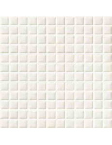 Antonella Bianco MOZAIKA PRASOWANA MONOPOROSA 29,8 x 29,8