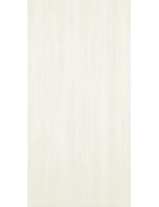 Antonella Bianco 30 x 60