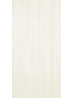 Плитка Antonella Bianco 30 x 60