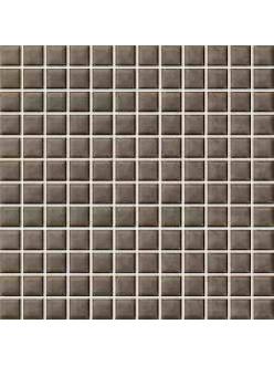 Плитка Antonella Brown MOZAIKA PRASOWANA MONOPOROSA 29,8 x 29,8