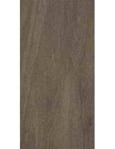 Antonella Brown Wood 30 x 60