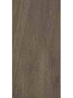 Плитка Antonella Brown Wood 30 x 60