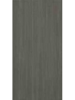 Плитка Antonella Grafit 30 x 60
