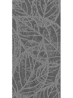 Плитка Antonella Grafit INSERTO 30 x 60