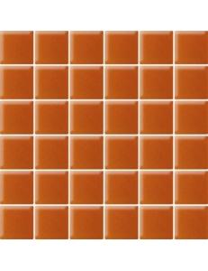 UNIWERSALNA MOZAIKA SZKLANA Arancione 29,8 x 29,8