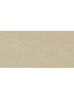 Плитка Arkesia Beige 29,8 x 59,8 satyna rekt.