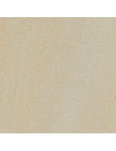 Arkesia Beige 44,8 x 44,8 satyna rekt.