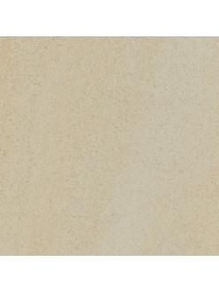 Плитка Arkesia Beige 44,8 x 44,8 satyna rekt.