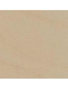 Arkesia Beige 59,8 x 59,8 poler rekt.