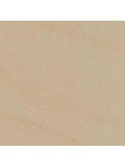 Плитка Arkesia Beige 59,8 x 59,8 poler rekt.