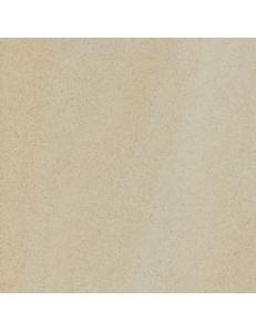 Arkesia Beige 59,8 x 59,8 satyna rekt.